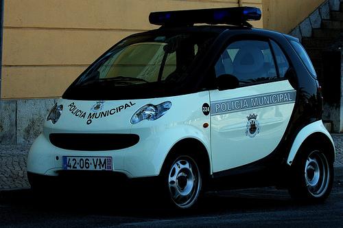 Hybrid cars photo